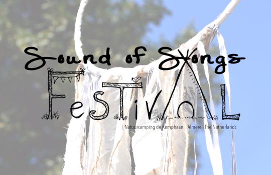 SOS_festival_thumbnail